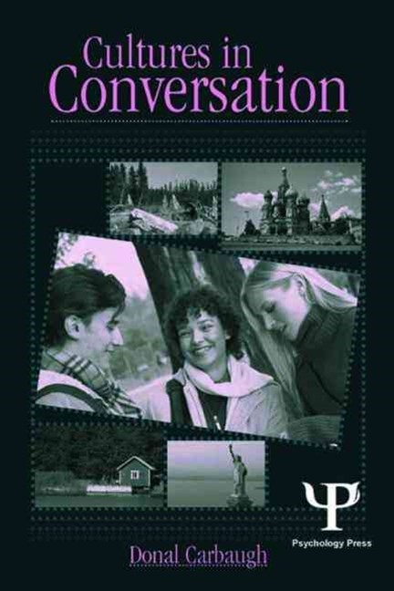 Cultures in Conversation