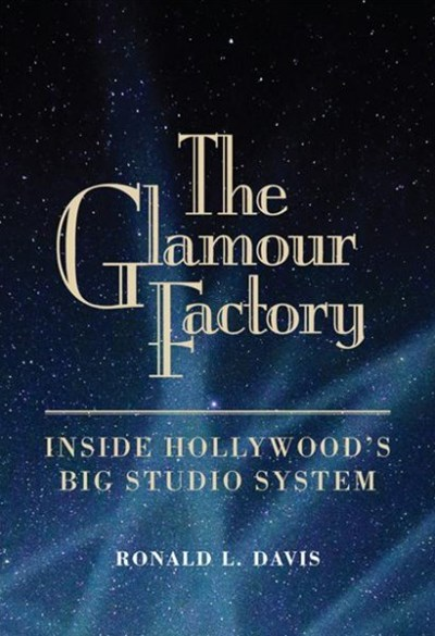 The Glamour Factory