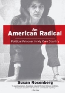 (ebook) American Radical - Biographies General Biographies