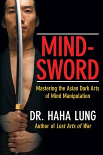(ebook) Mind-Sword - Sport & Leisure Martial Arts
