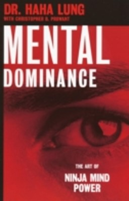 Mental Dominance