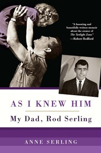 (ebook) As I Knew Him - Biographies Entertainment