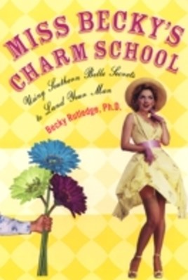 Miss Becky's Charm School