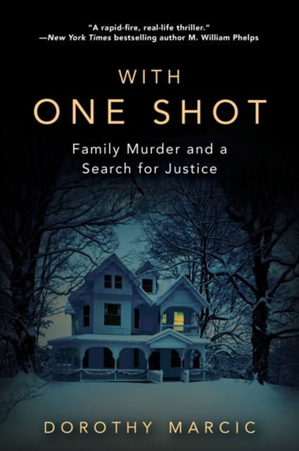 (ebook) With One Shot