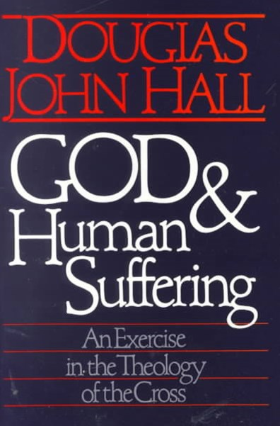 God and Human Suffering