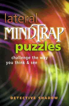 Lateral Mindtrap Puzzles