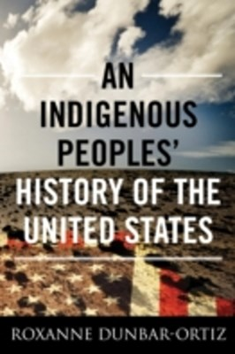 (ebook) Indigenous Peoples' History of the United States