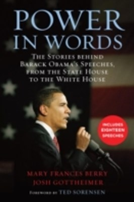(ebook) Power in Words