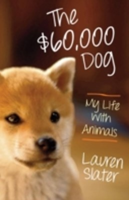 (ebook) $60,000 Dog