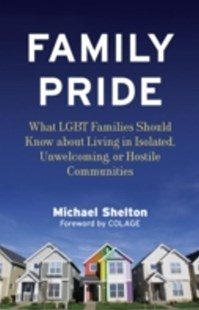 (ebook) Family Pride - Family & Relationships