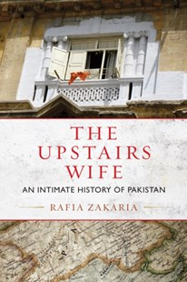 (ebook) Upstairs Wife - Biographies General Biographies