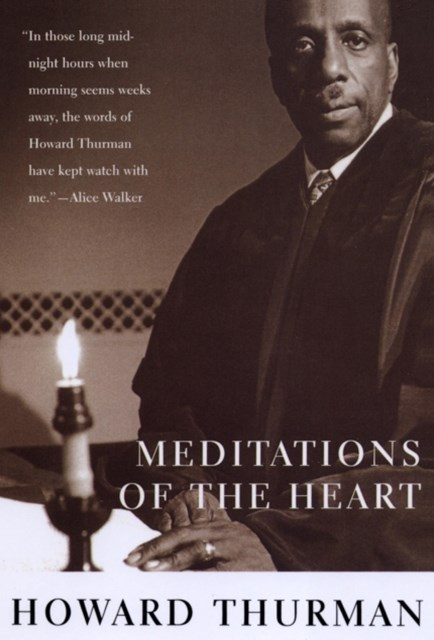 (ebook) Meditations of the Heart