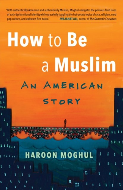 (ebook) How to Be a Muslim