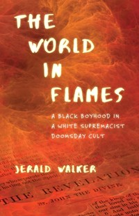 (ebook) World in Flames - Biographies General Biographies
