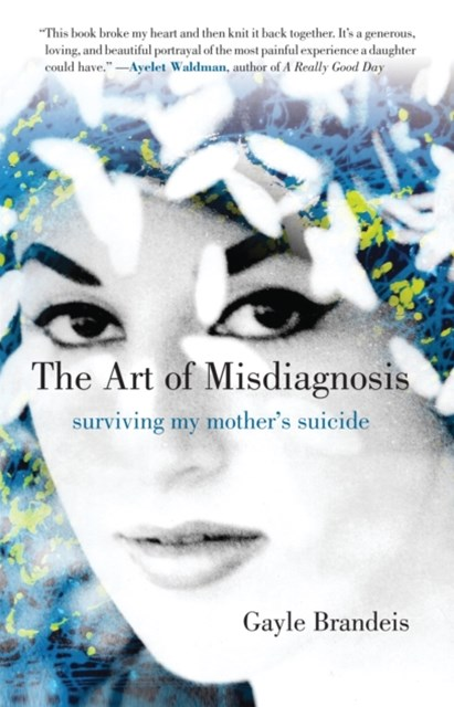 (ebook) Art of Misdiagnosis