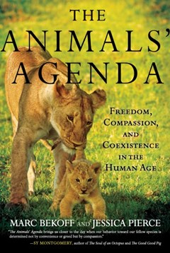 (ebook) Animals