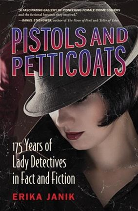 Pistols and Petticoats