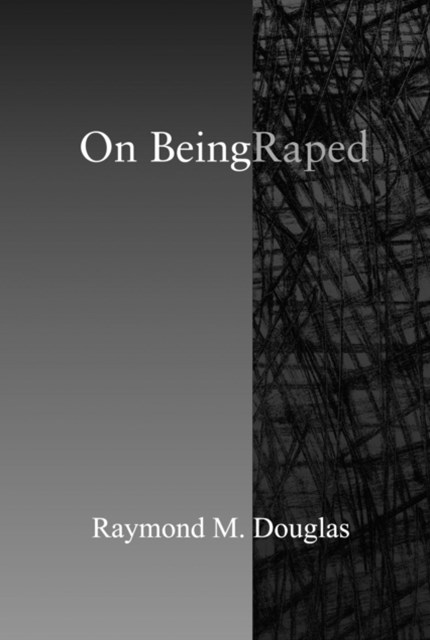 On Being Raped