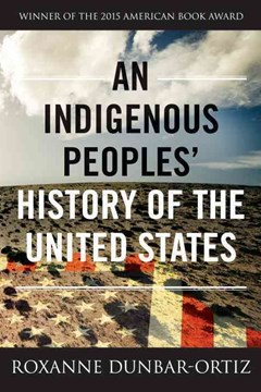 An Indigenous Peoples