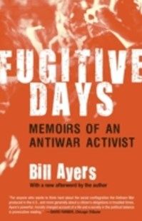 (ebook) Fugitive Days - Biographies General Biographies