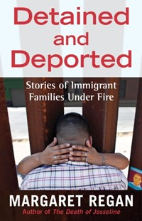 (ebook) Detained and Deported - Social Sciences Sociology