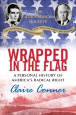 (ebook) Wrapped in the Flag