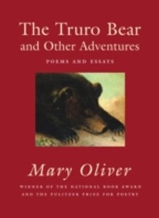 (ebook) Truro Bear and Other Adventures - Poetry & Drama Poetry