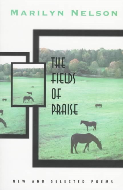 The Fields of Praise