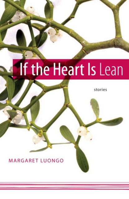 (ebook) If the Heart Is Lean