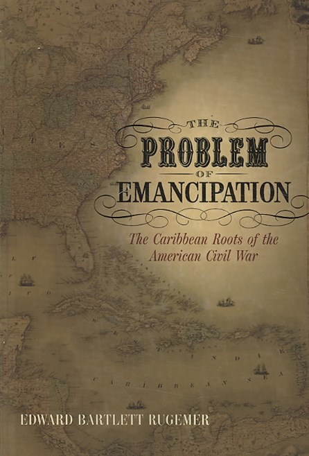 Problem of Emancipation