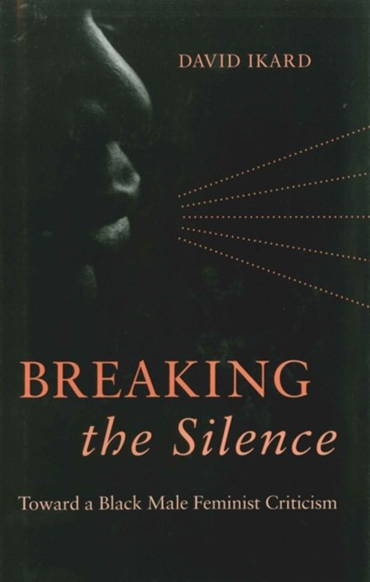 (ebook) Breaking the Silence