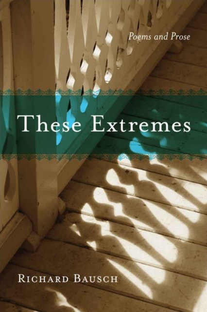 (ebook) These Extremes