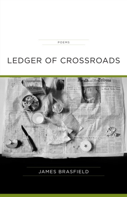 Ledger of Crossroads