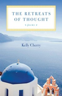 (ebook) Retreats of Thought - Poetry & Drama Poetry