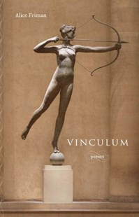 (ebook) Vinculum - Poetry & Drama Poetry