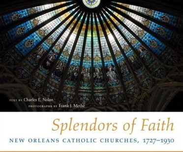 (ebook) Splendors of Faith - Art & Architecture Architecture