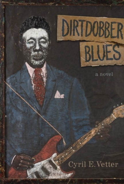 Dirtdobber Blues