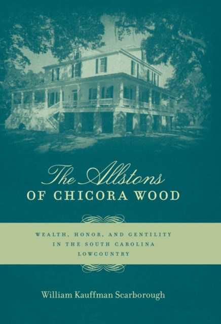 Allstons of Chicora Wood
