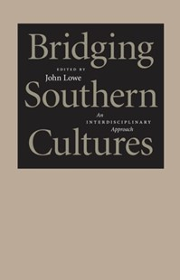 (ebook) Bridging Southern Cultures - History Latin America