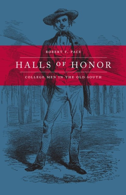 (ebook) Halls of Honor