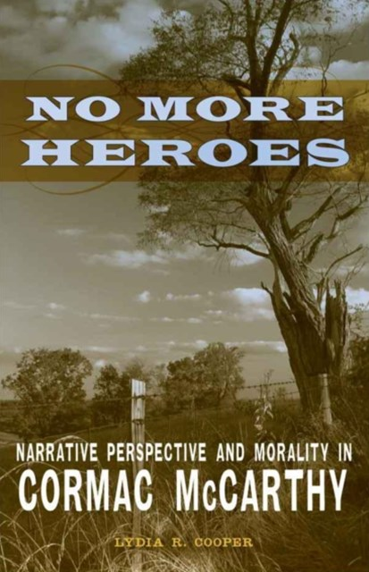 (ebook) No More Heroes