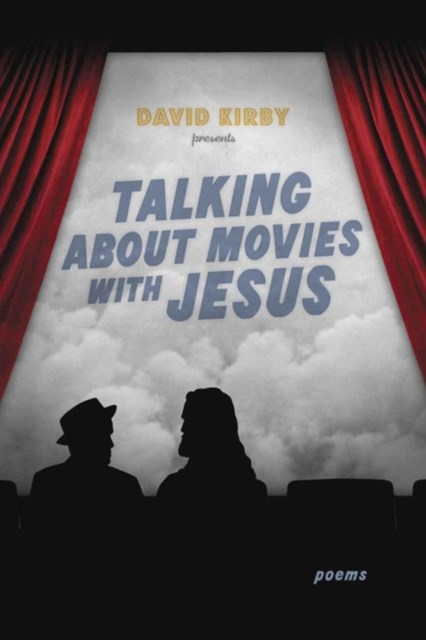 (ebook) Talking about Movies with Jesus