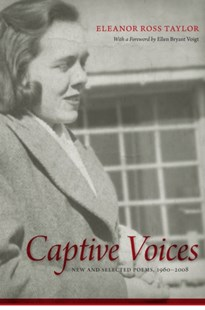 (ebook) Captive Voices - Poetry & Drama Poetry
