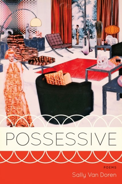 (ebook) Possessive