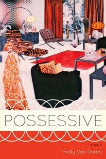 (ebook) Possessive - Poetry & Drama Poetry