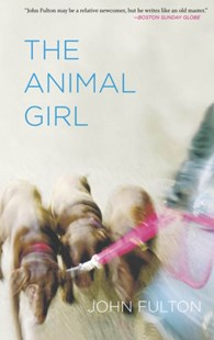(ebook) Animal Girl - Modern & Contemporary Fiction General Fiction