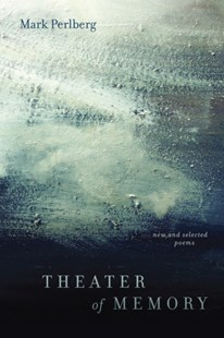 (ebook) Theater of Memory - Poetry & Drama Poetry