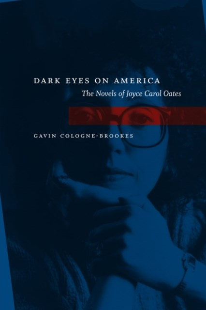 Dark Eyes on America