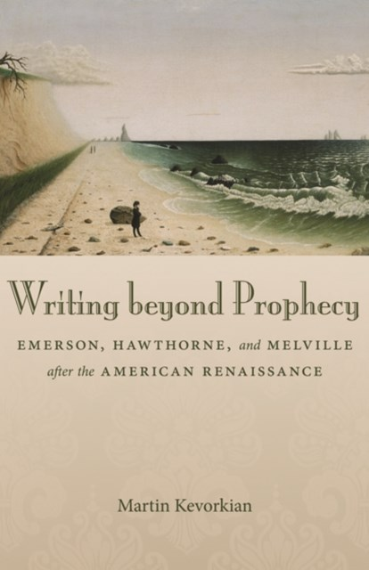 Writing beyond Prophecy