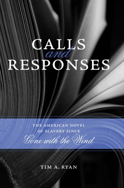 Calls and Responses